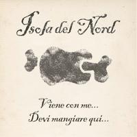 ISOLA_DEL_NORD
