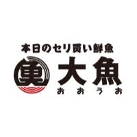 大魚(おおうお)