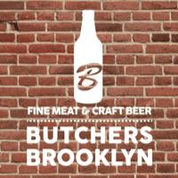 肉バル BUTCHERS BROOKLYN