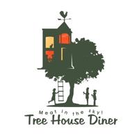 肉バル Tree House Diner