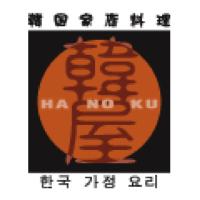 韓屋(ハノク)