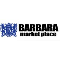 BARBARA market place