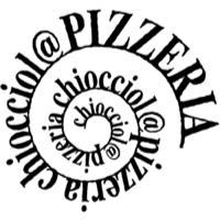 chiocciol@pizzeria