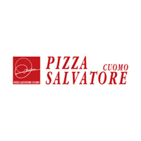 PIZZA SALVATORE CUOMO